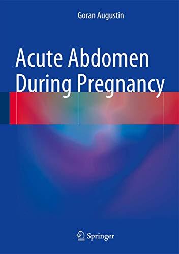 acute-abdomen-during-pregnancy