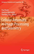Cellular Automata in Image Processing and…