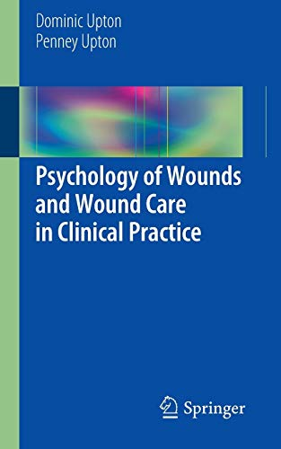 psychology-of-wounds-and-wound-care-in-clinical-practice