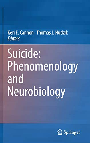 suicide-phenomenology-and-neurobiology