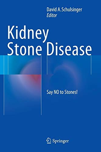 kidney-stone-disease-say-no-to-stones
