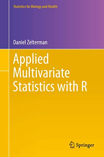 applied-multivariate-statistics-with-r-statistics-for-biology-and-health