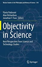 Objectivity in Science: New Perspectives…