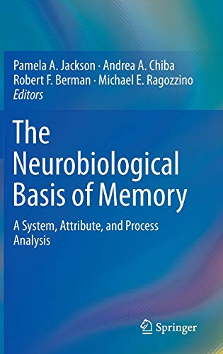 the-neurobiological-basis-of-memory-a-system-attribute-and-process-analysis