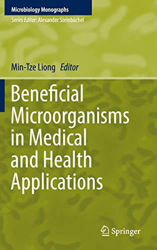 beneficial-microorganisms-in-medical-and-health-applications-microbiology-monographs