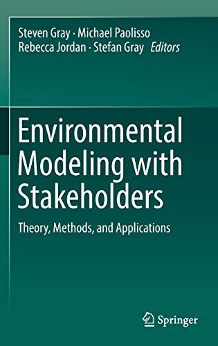 environmental-modeling-with-stakeholders-theory-methods-and-applications