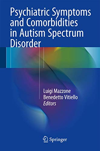 psychiatric-symptoms-and-comorbidities-in-autism-spectrum-disorder