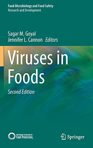 viruses-in-foods-food-microbiology-and-food-safety
