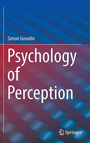 psychology-of-perception