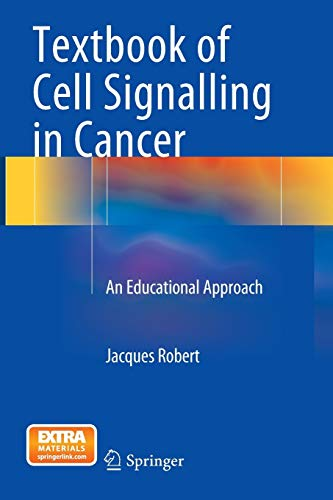 textbook-of-cell-signalling-in-cancer-an-educational-approach