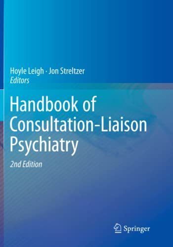 handbook-of-consultation-liaison-psychiatry
