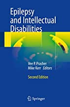 Epilepsy and intellectual disabilities by…