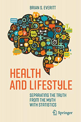health-and-lifestyle-separating-the-truth-from-the-myth-with-statistics
