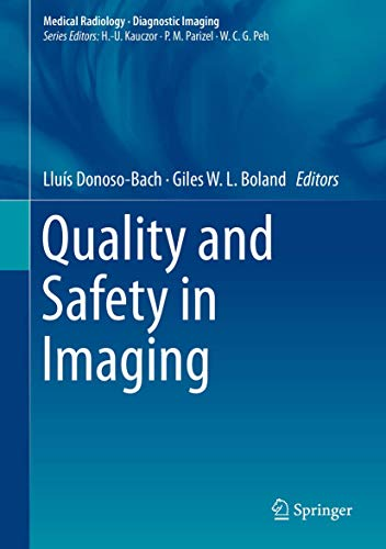 quality-and-safety-in-imaging-medical-radiology