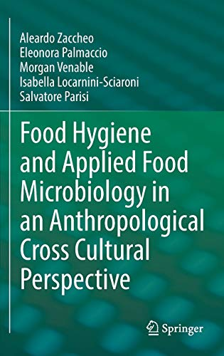 food-hygiene-and-applied-food-microbiology-in-an-anthropological-cross-cultural-perspective