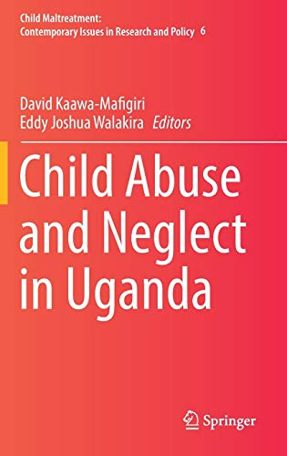 child-abuse-and-neglect-in-uganda-child-maltreatment