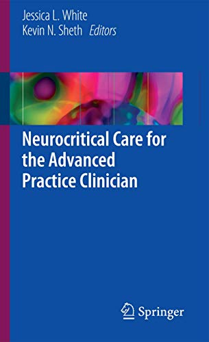 neurocritical-care-for-the-advanced-practice-clinician