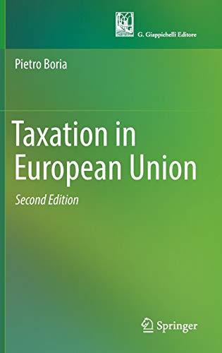 taxation-in-european-union