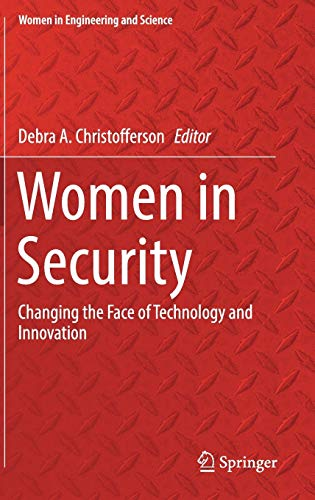 women-in-security-changing-the-face-of-technology-and-innovation-women-in-engineering-and-science