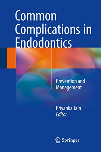 common-complications-in-endodontics-prevention-and-management