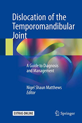 dislocation-of-the-temporomandibular-joint-a-guide-to-diagnosis-and-management
