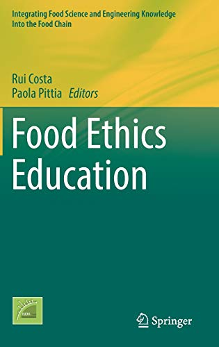 food-ethics-education-integrating-food-science-and-engineering-knowledge-into-the-food-chain