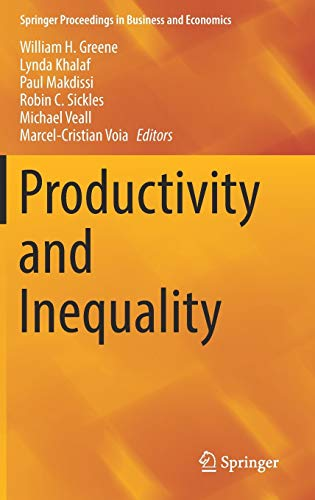 productivity-and-inequality-springer-proceedings-in-business-and-economics