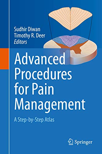 advanced-procedures-for-pain-management-a-step-by-step-atlas