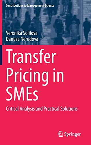 transfer-pricing-in-smes-critical-analysis-and-practical-solutions-contributions-to-management-science