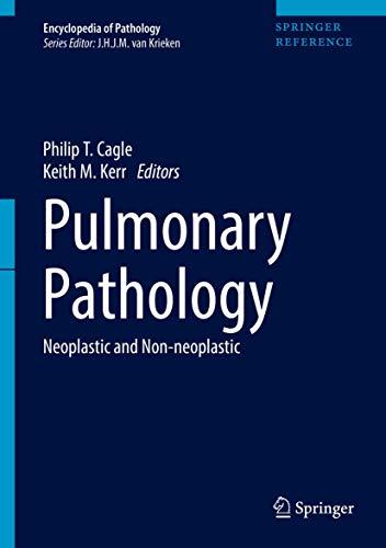 pulmonary-pathology-neoplastic-and-non-neoplastic-encyclopedia-of-pathology