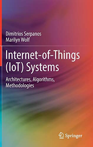 internet-of-things-iot-systems-architectures-algorithms-methodologies