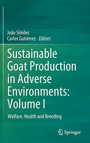 sustainable-goat-production-in-adverse-environments-volume-i-welfare-health-and-breeding
