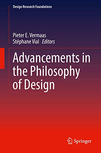 advancements-in-the-philosophy-of-design-design-research-foundations