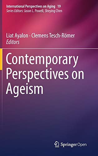 contemporary-perspectives-on-ageism-international-perspectives-on-aging