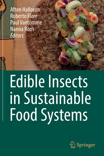 edible-insects-in-sustainable-food-systems