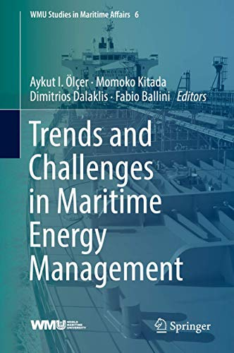 trends-and-challenges-in-maritime-energy-management-wmu-studies-in-maritime-affairs