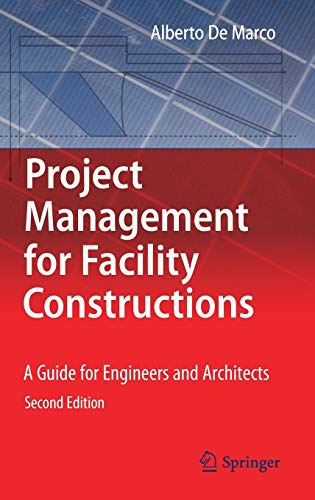project-management-for-facility-constructions-a-guide-for-engineers-and-architects