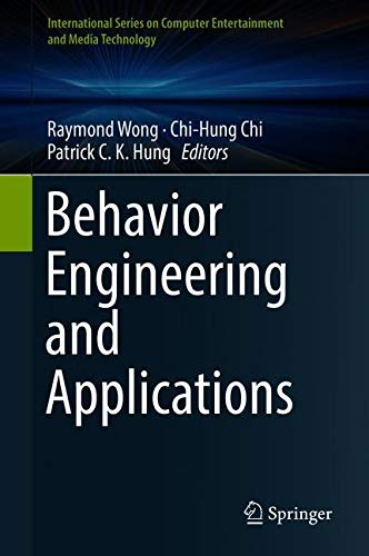 behavior-engineering-and-applications-international-series-on-computer-entertainment-and-media-technology