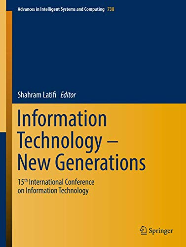 information-technology-new-generations-15th-international-conference-on-information-technology-advances-in-intelligent-systems-and-computing