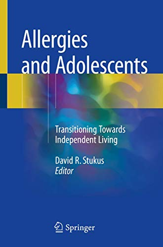 allergies-and-adolescents-transitioning-towards-independent-living