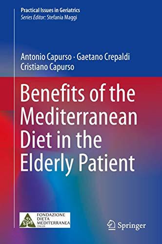 benefits-of-mediterranean-diet-in-the-elderly-patient-practical-issues-in-geriatrics