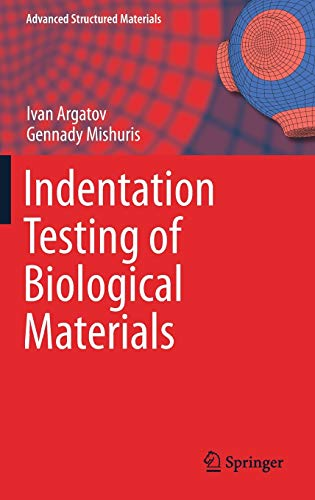 indentation-testing-of-biological-materials-advanced-structured-materials
