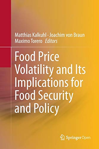 food-price-volatility-and-its-implications-for-food-security-and-policy