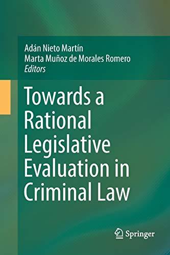 towards-a-rational-legislative-evaluation-in-criminal-law