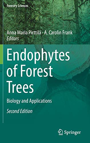endophytes-of-forest-trees-biology-and-applications-forestry-sciences