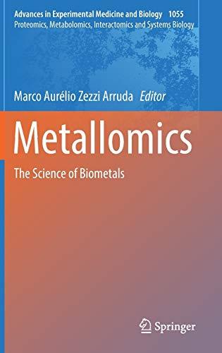 metallomics-the-science-of-biometals-advances-in-e
