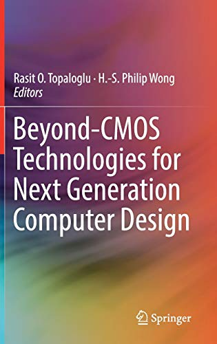 beyond-cmos-technologies-for-next-generation-computer-design