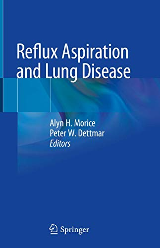 reflux-aspiration-and-lung-disease