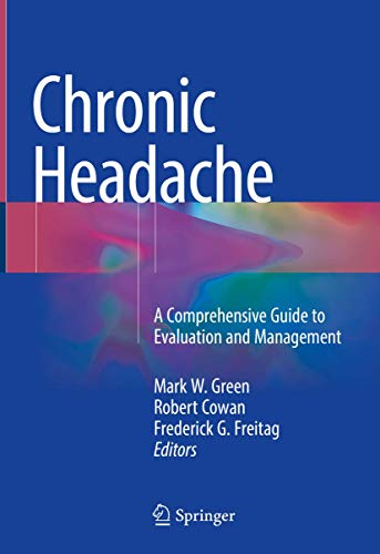 chronic-headache-a-comprehensive-guide-to-evaluation-and-management