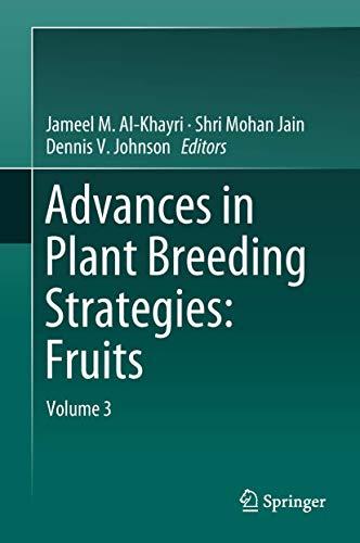 advances-in-plant-breeding-strategies-fruits